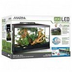 MARINA LED KIT ACUARIO - 75 LTS