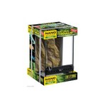 Terrario Natural Nano/Tall
